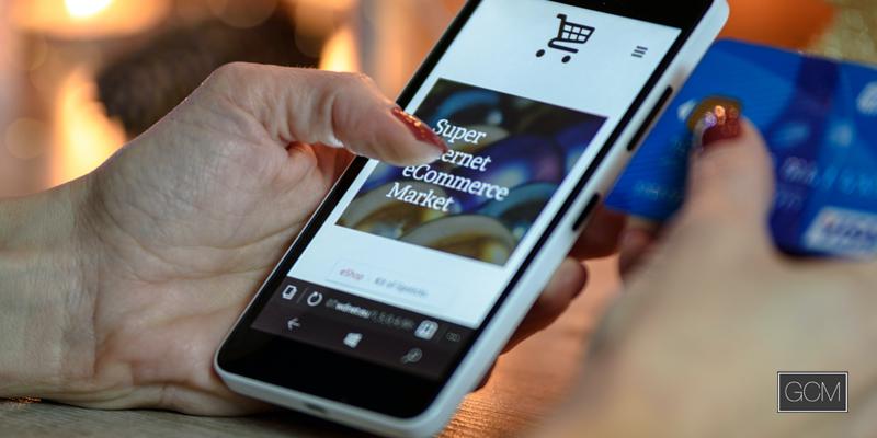 e-commerce tra rischi e opportunità