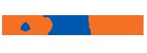 logo-rw-home